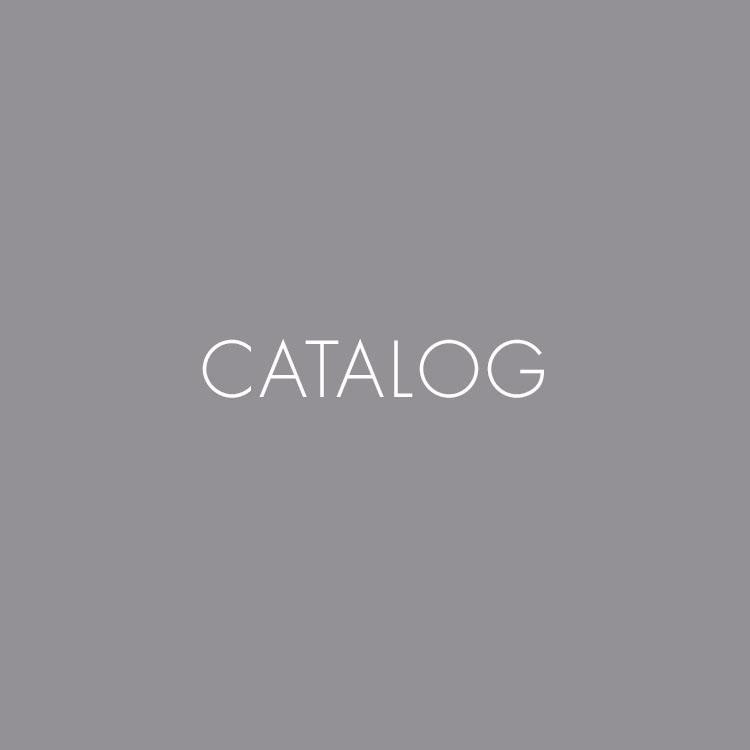 catalog-press.jpg