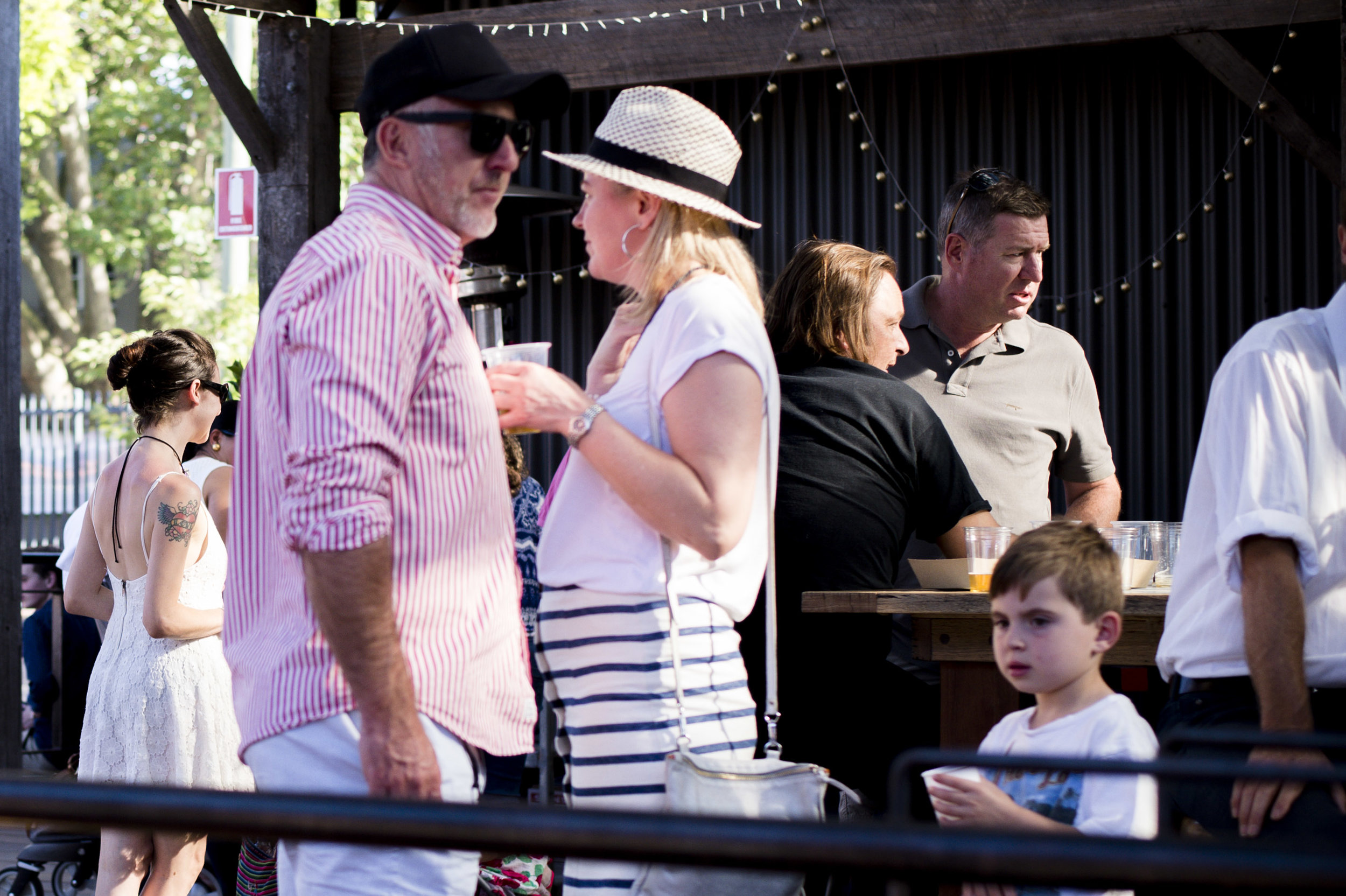 The Mill Street Feast-78.jpg