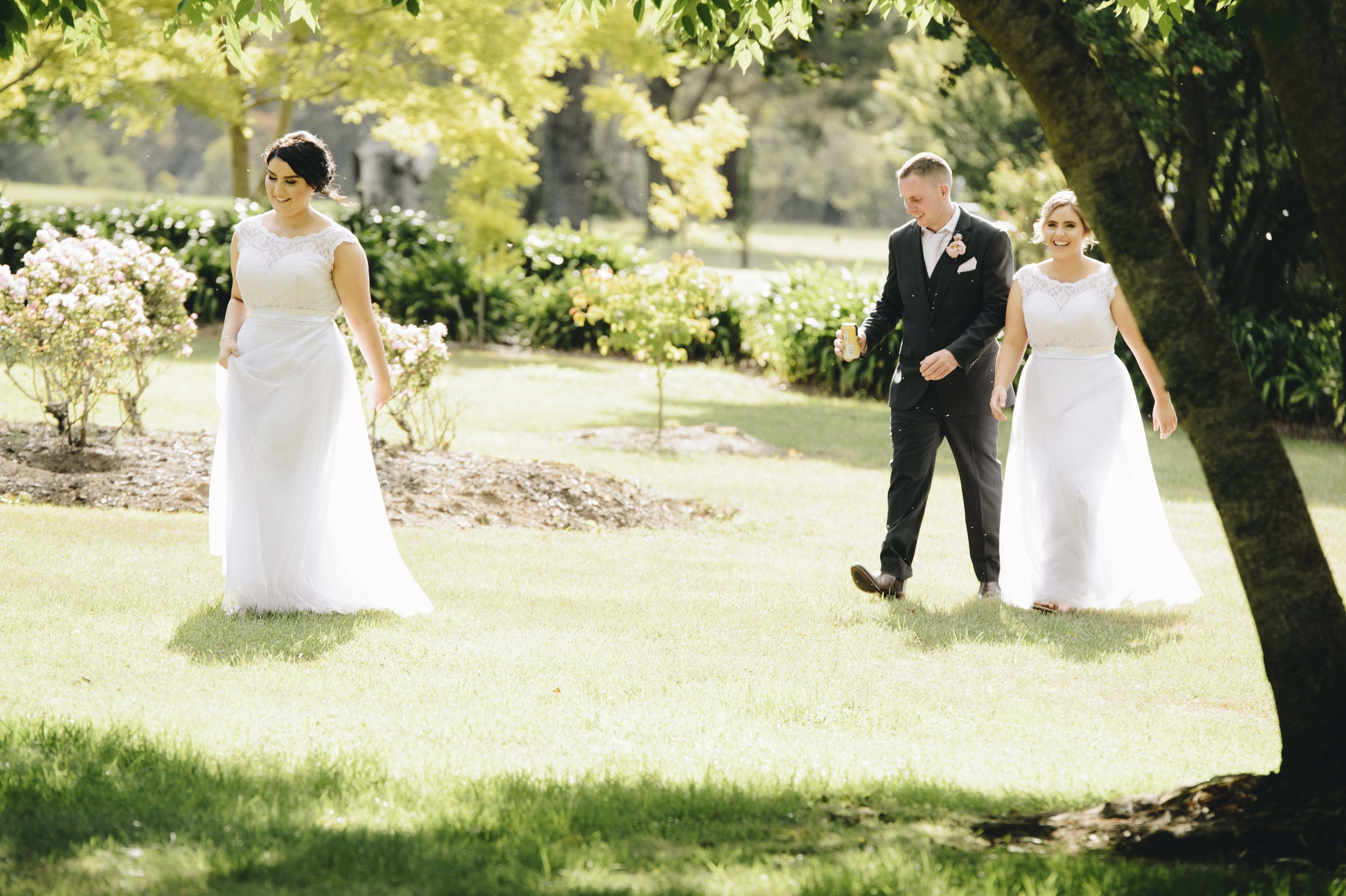 Sylven Glen | Penrose NSW