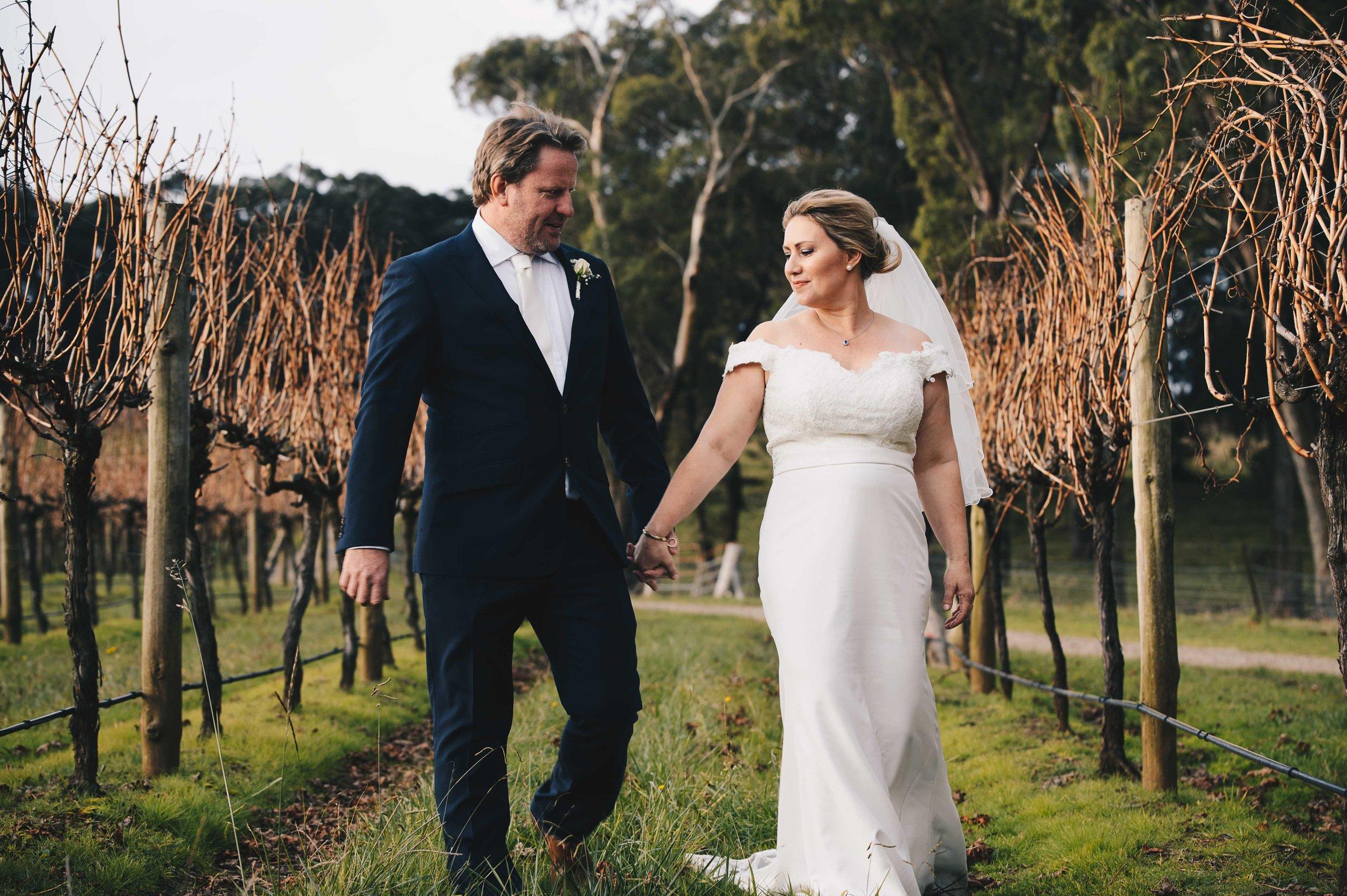 Centennial Vineyards | Bowral NSW