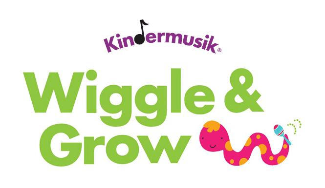 wiggle-grow.png