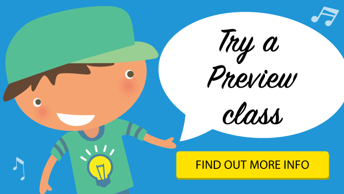 SM-PreviewClass.png