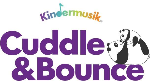 cuddlebounce_logo-rb-648x350.jpg