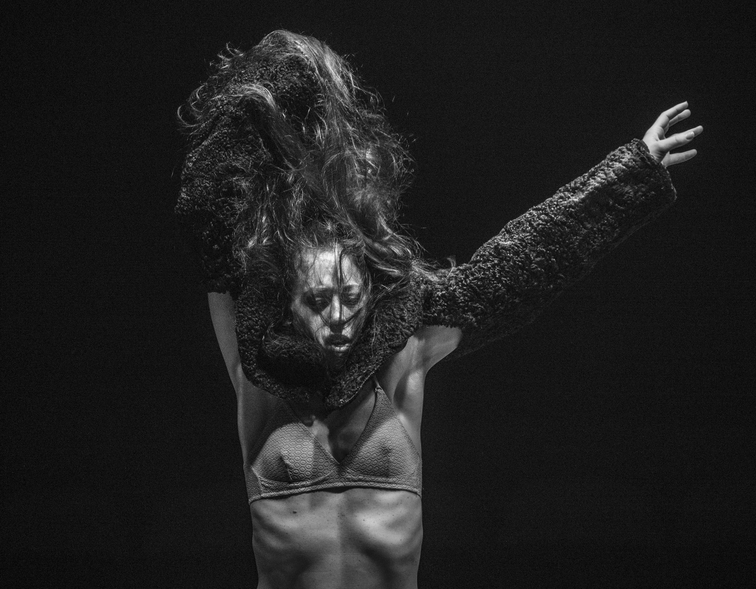 Photo: Erik Berg