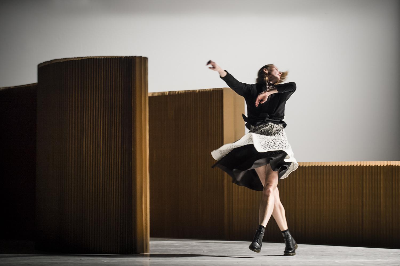 Photo:Yaniv Cohen