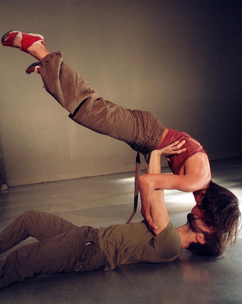 kyss oppned.jpg
