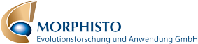 MORPHISTO   is our partner for the process of histology staining and preparation.
