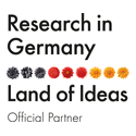 Research in Germany Land of Ideas