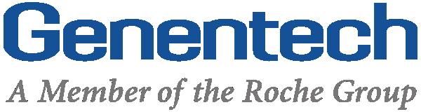 logo_genentech600x160_677987.png
