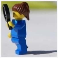 contact-lego-sensemaking