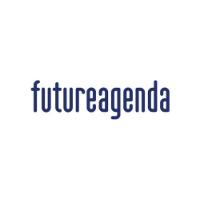future-agenda-sensemaking-thirdminddesign