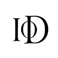 institute-of-directors-sensemaking-thirdminddesign
