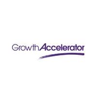 growth-accelerator-sensemaking-thirdminddesign