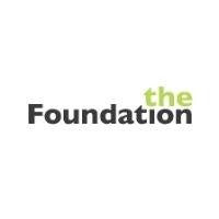 foundation-logo-thirdmind-sensemaking