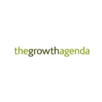 growth-agenda-sensemaking-thirdminddesign