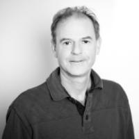 Dave McCormick