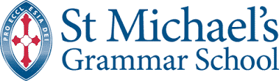 St-Michaels-Grammar-logo.png