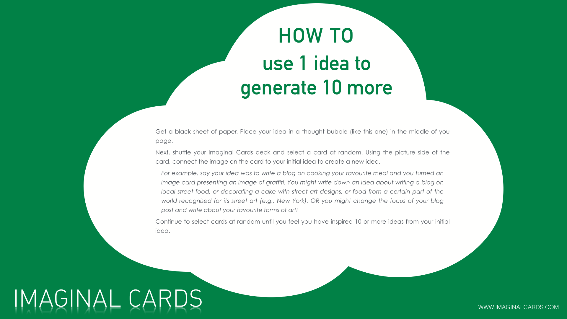 Imaginal Cards How To Guides.002.png