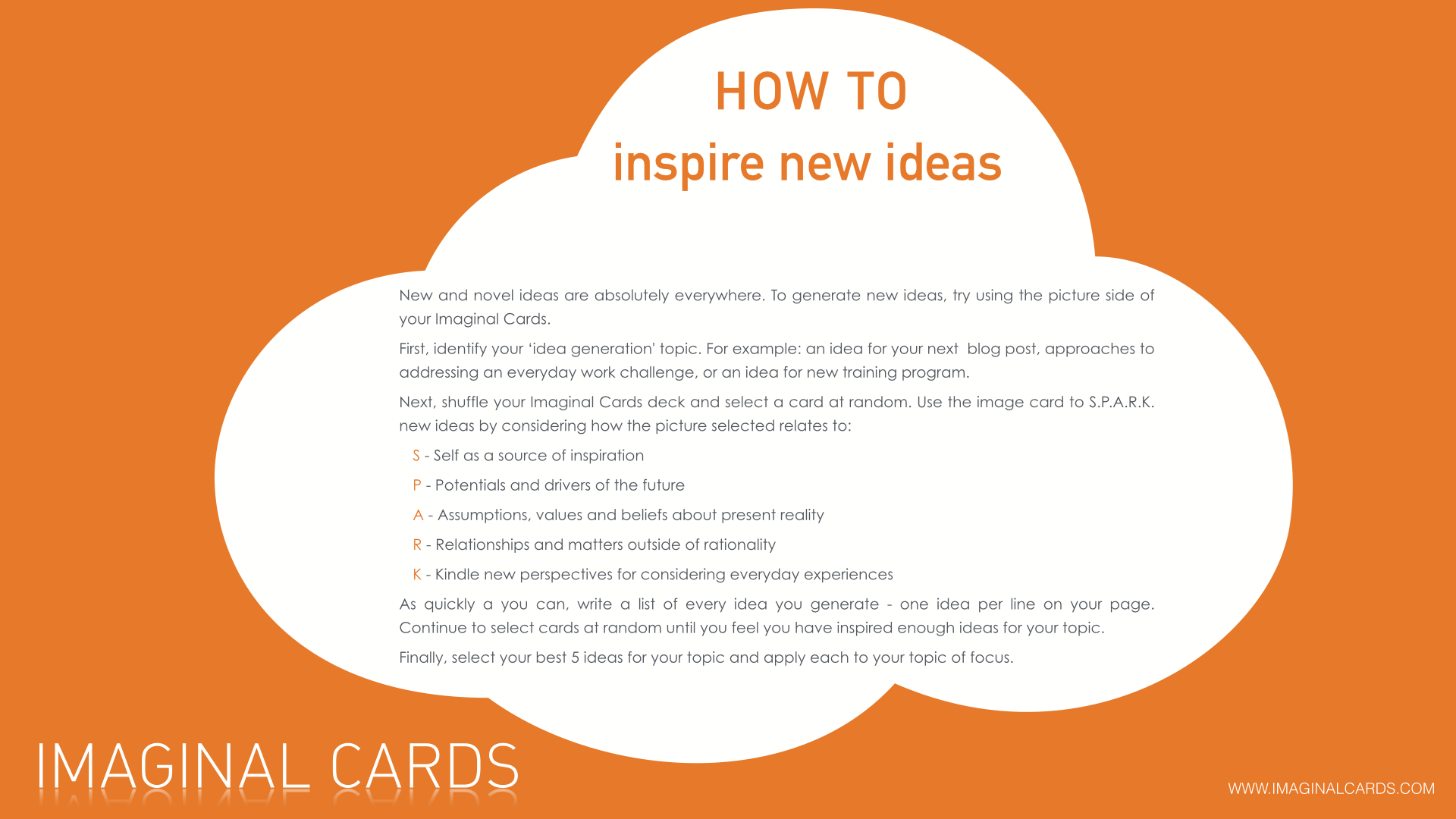 Imaginal Cards How To Guides.001.png