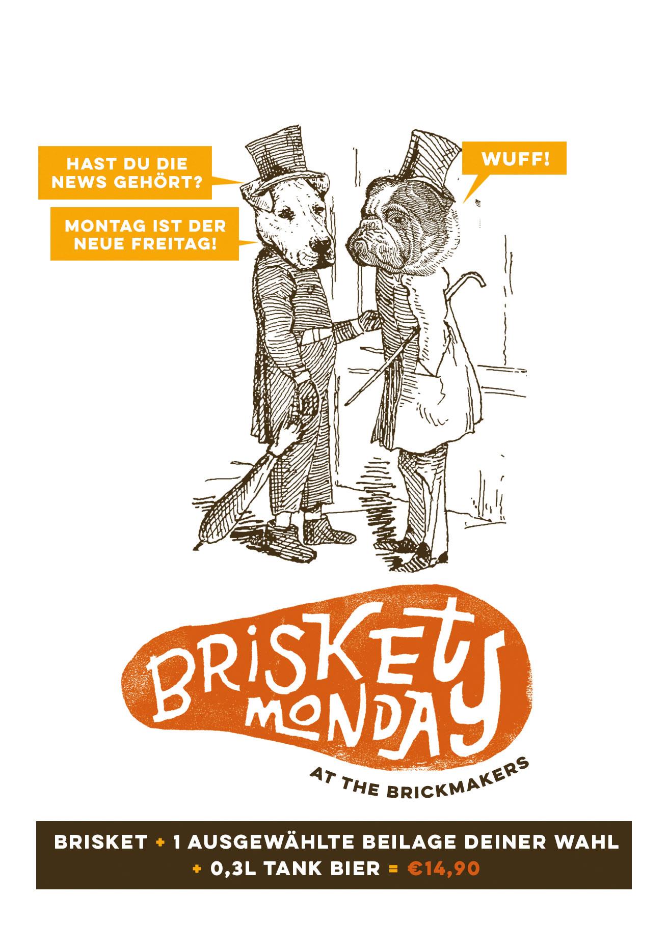 Brickmakers_Brisket_Monday