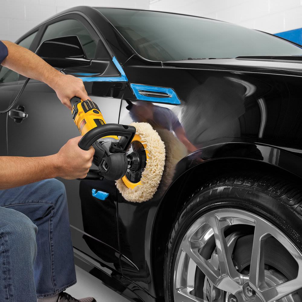 Car Repair Workshop | Car Garage Dubai | Car Service Dubai