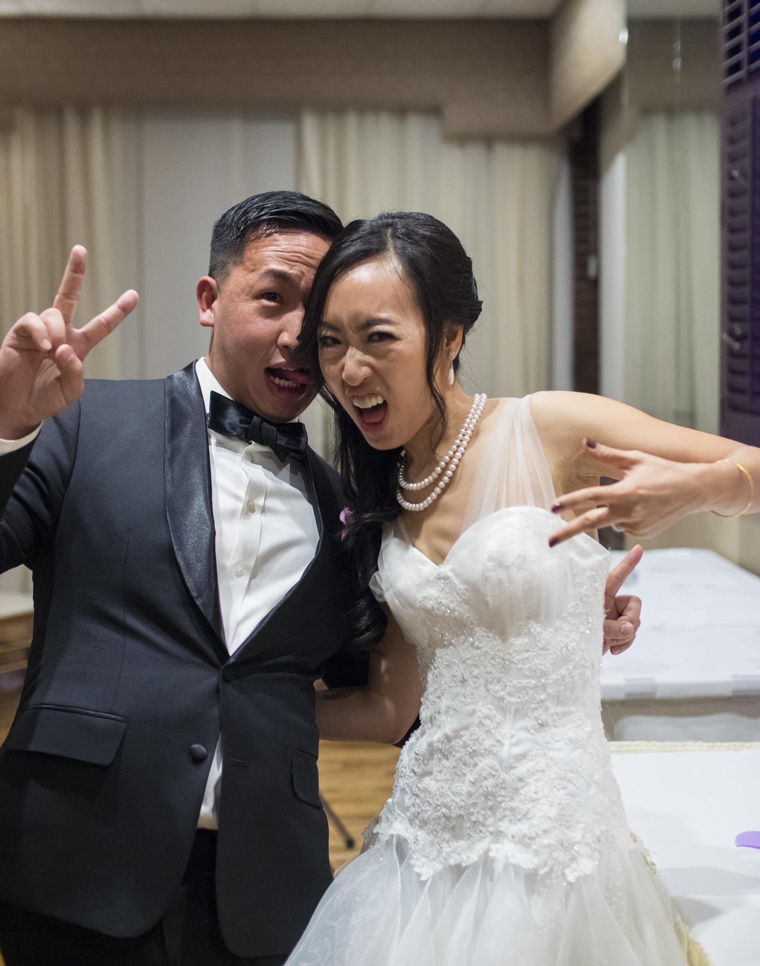 K_S bride and bro.jpg