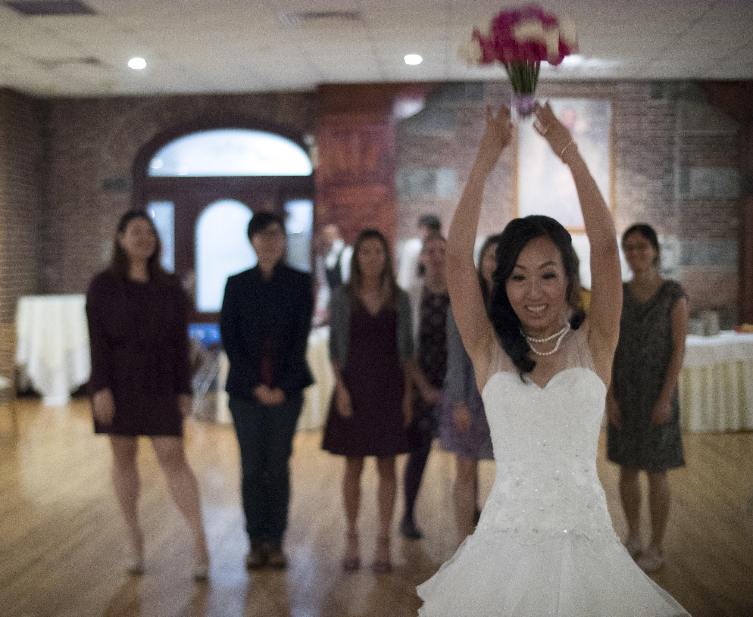 K_S bride bouquet 3.jpg