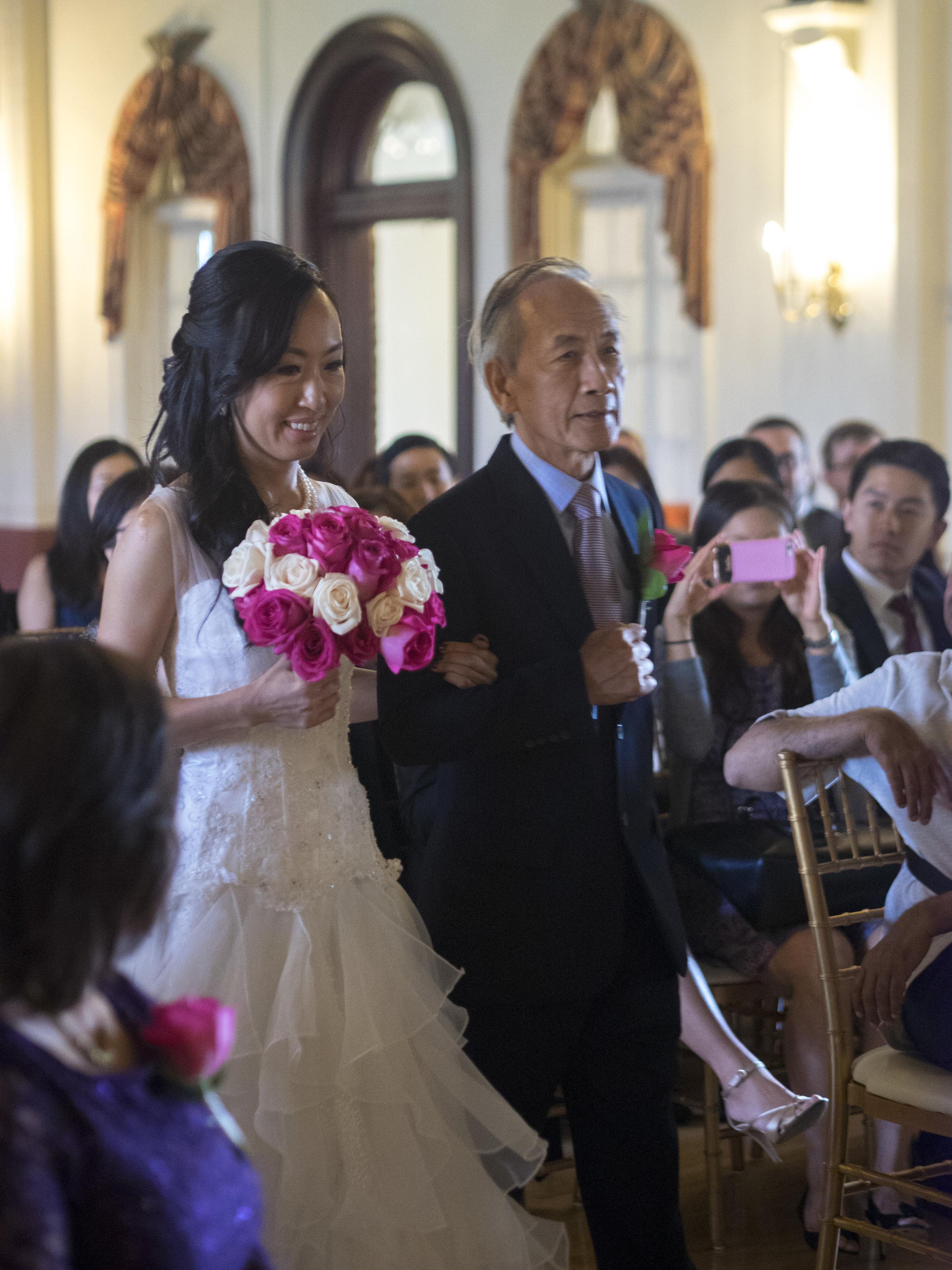K_S bride.jpg