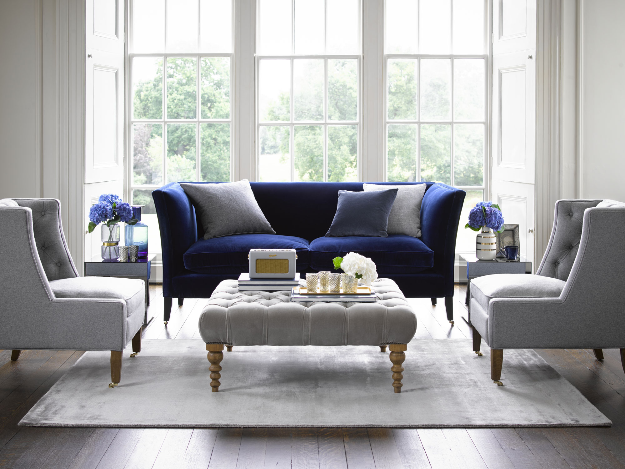 sally-cullen-interiors-19.jpg