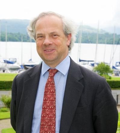 Jeremy Moody, secretary and adviser to the CAAV.