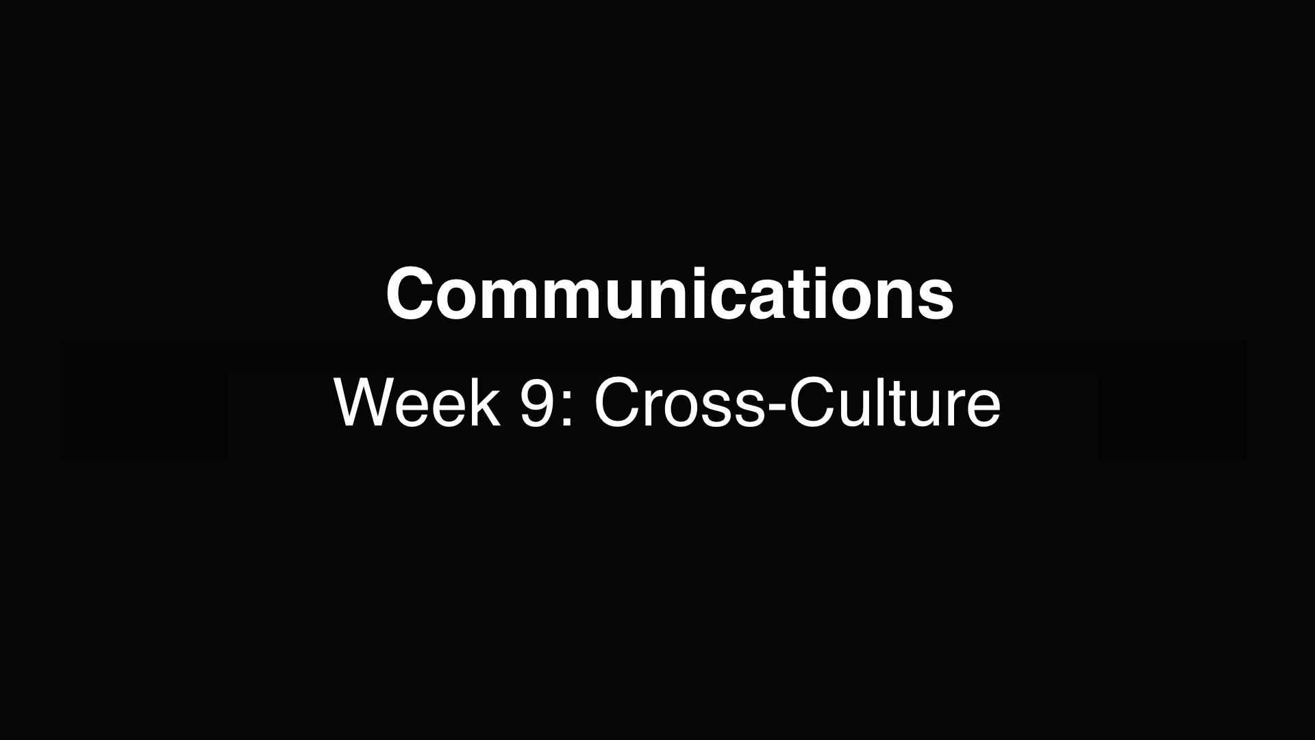 Communications Cross Culture.png