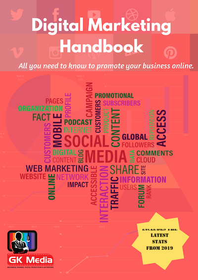 Digital Marketing Handbook GK Media.png