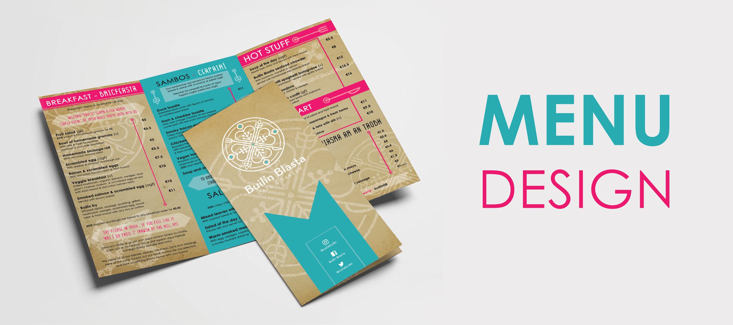 Menu-Design-2.jpg