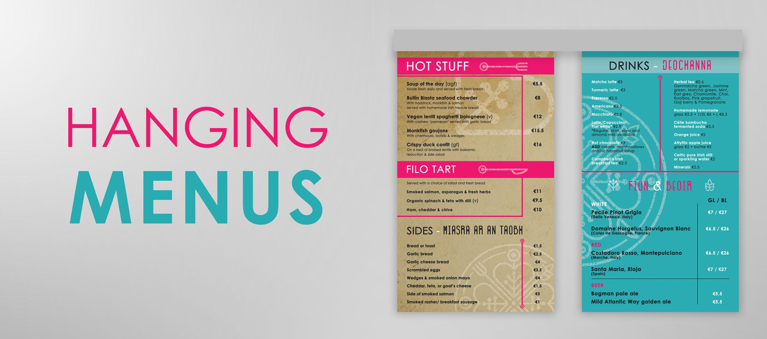 Hanging-Menus-1.jpg