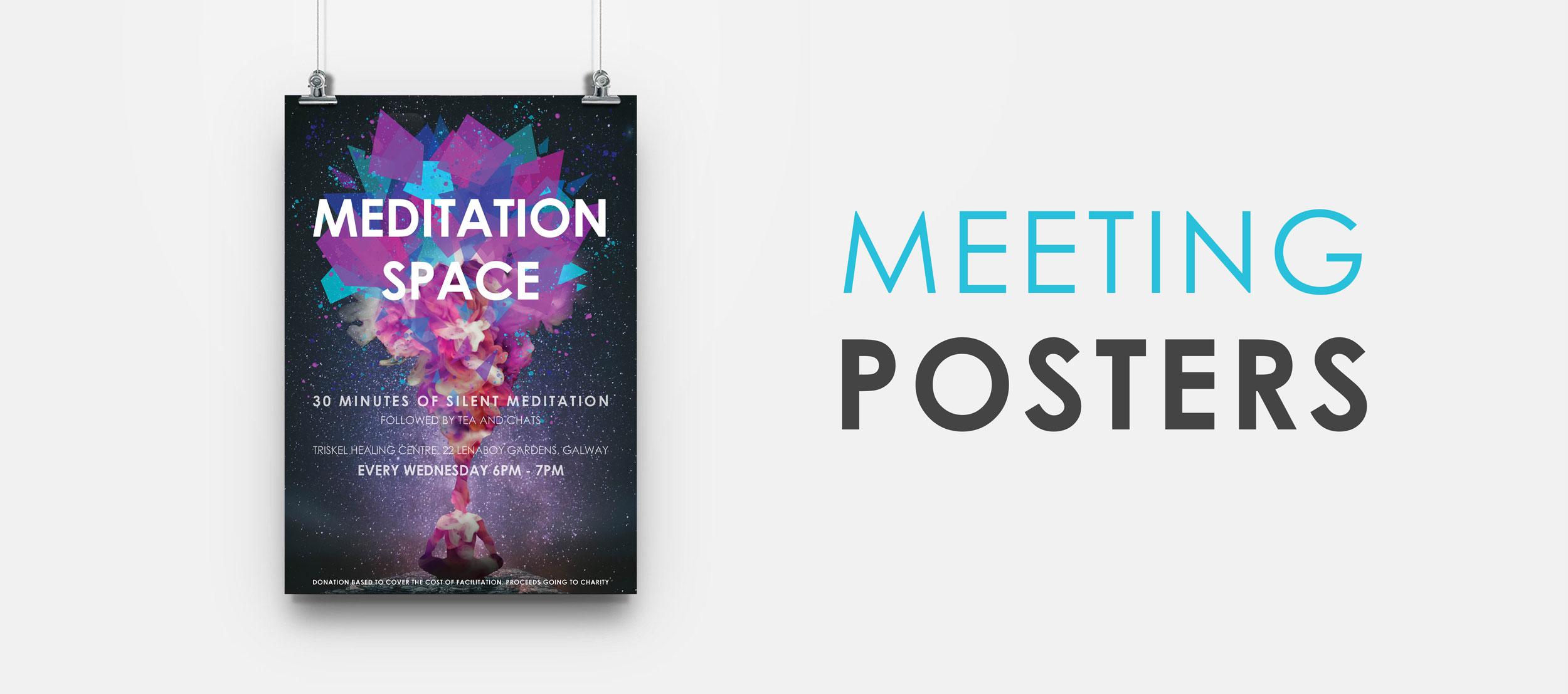 Poster-6 GK Media.jpg