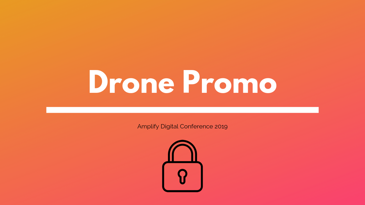 Drone Promo.png