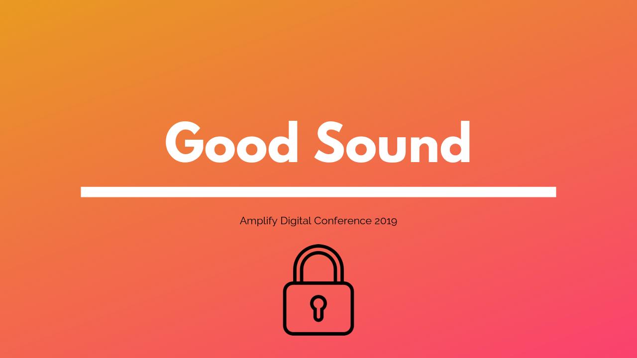Good Sound.png