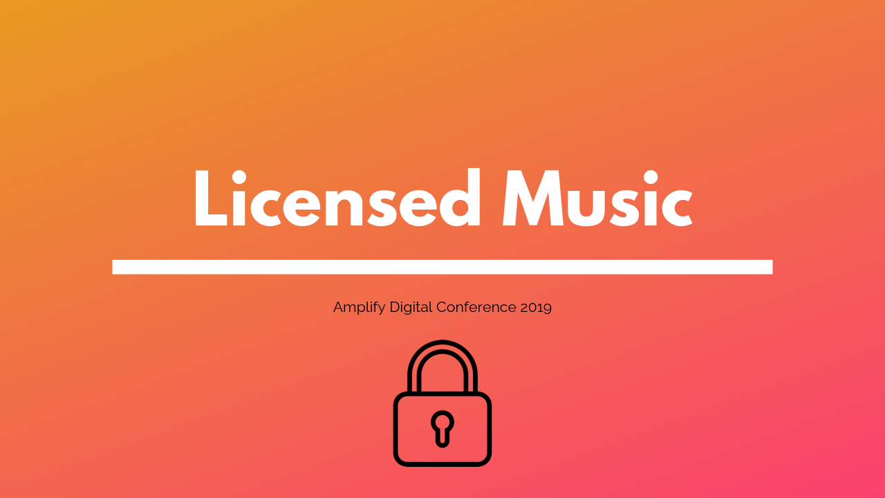Licensed Music.png