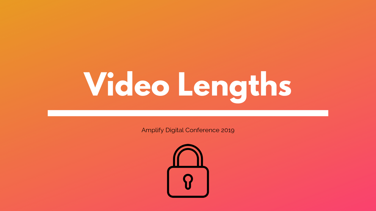 Video Lengths.png
