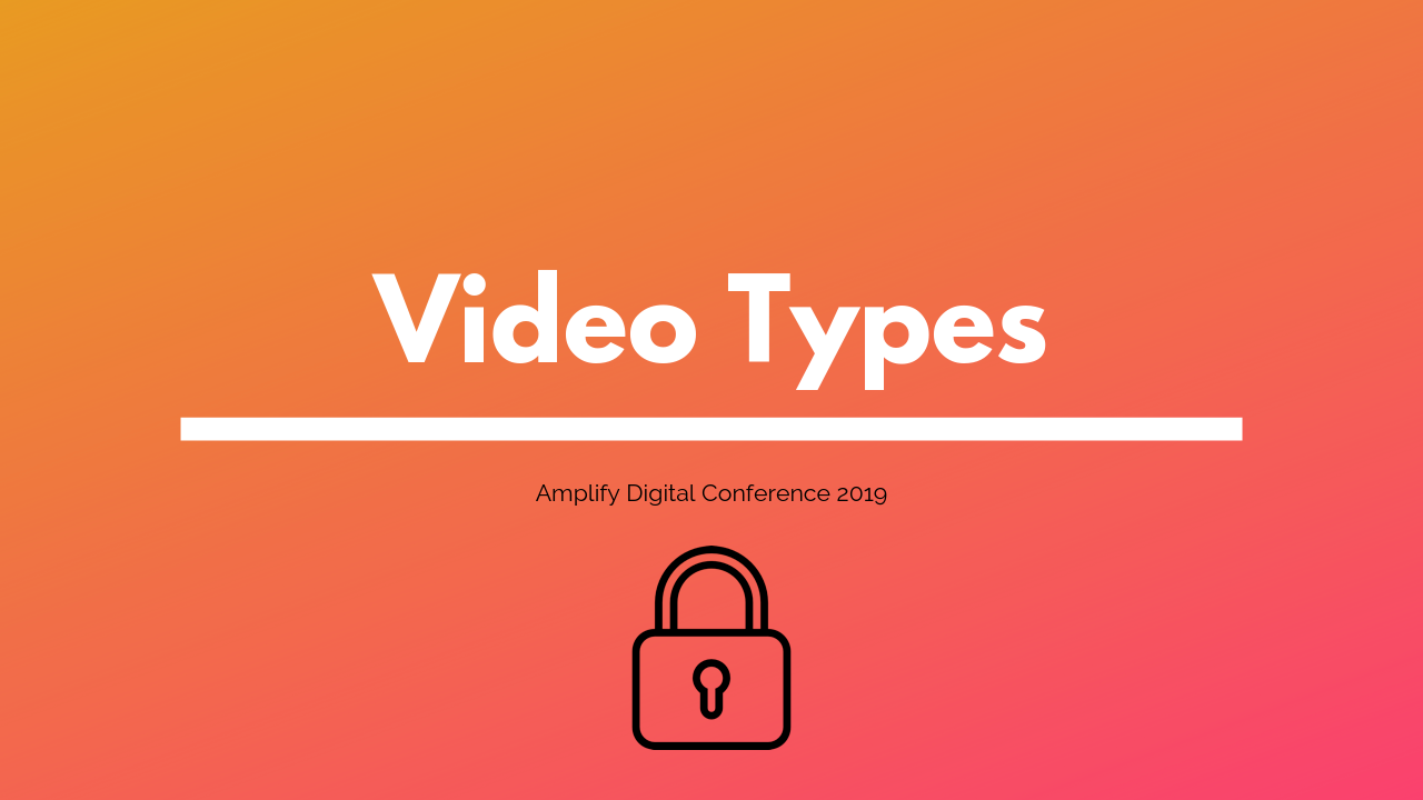 Video Types.png