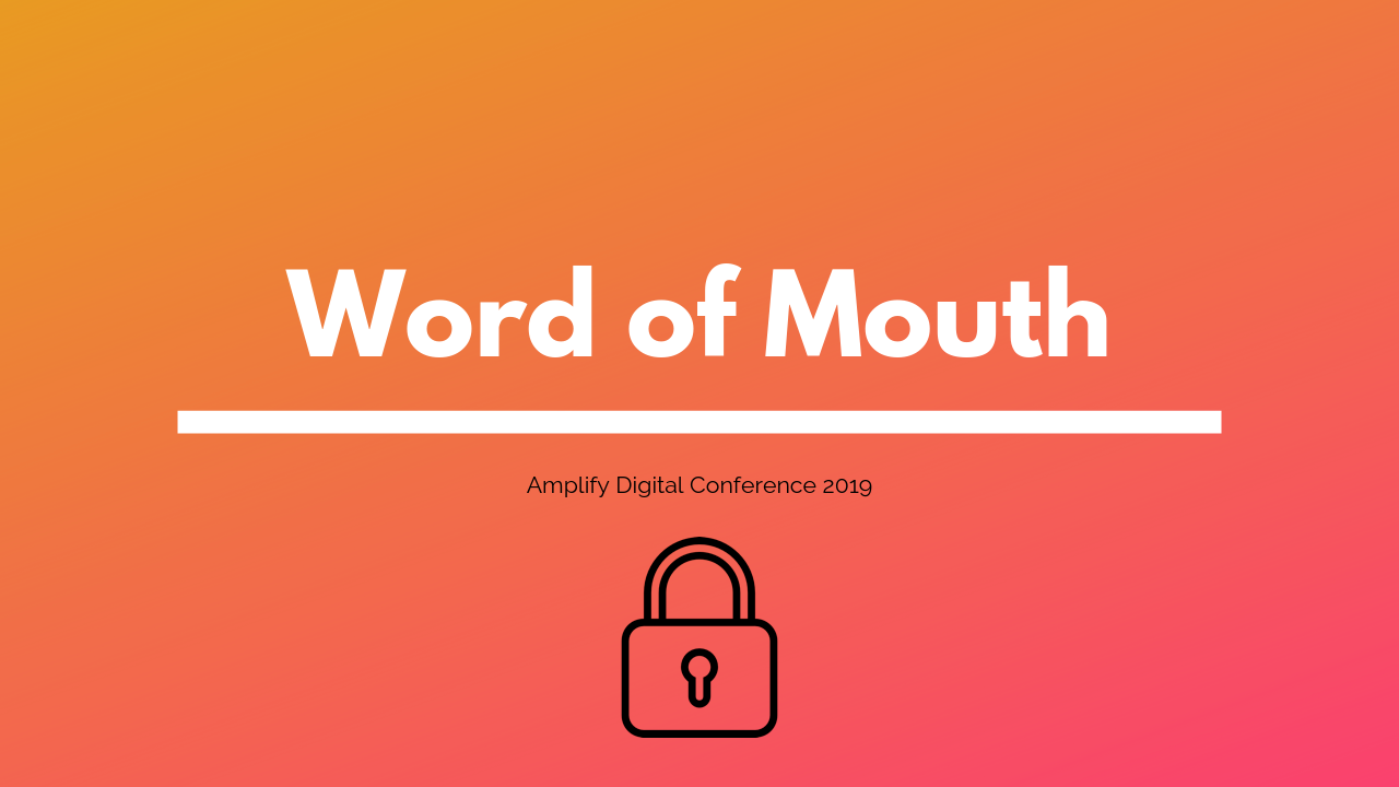 Word of Mouth.png