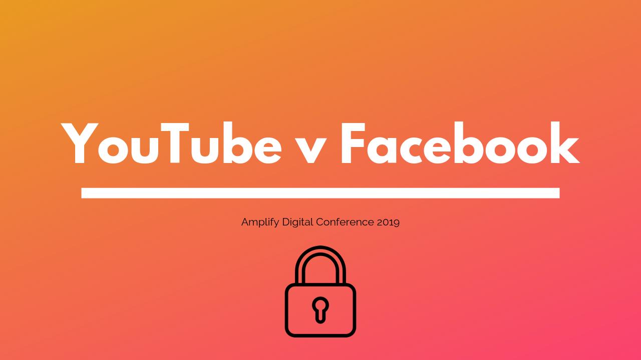 YouTube v Facebook.png