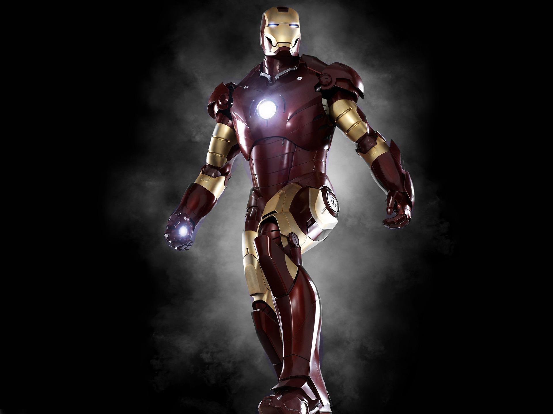 GK Media avengers iron man.jpg