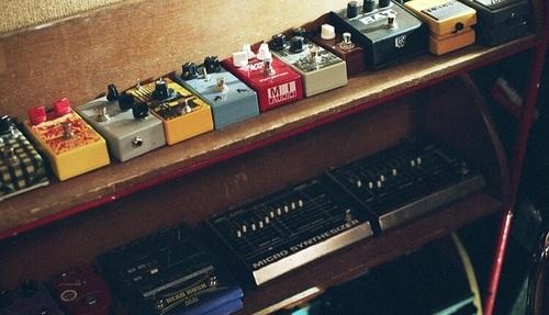 pedals.jpeg