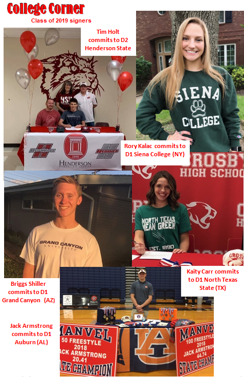 CollegeCommitts2019v2.PNG