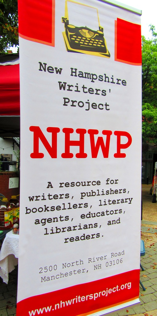 aug19nhwritersprojectsign.JPG
