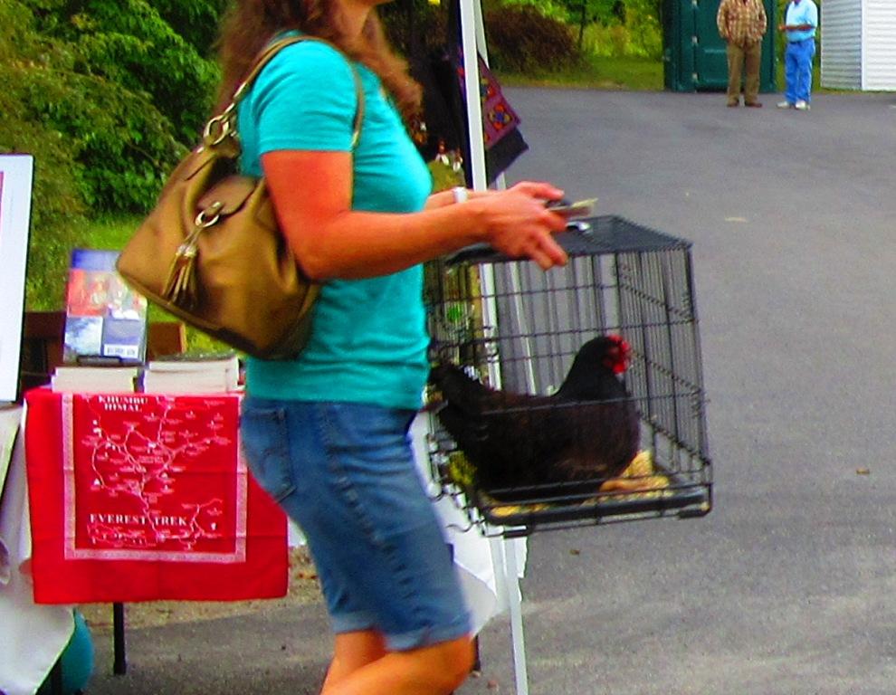 chickenincage.JPG