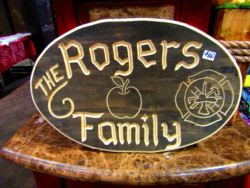 dec7rogersfamilysign.JPG