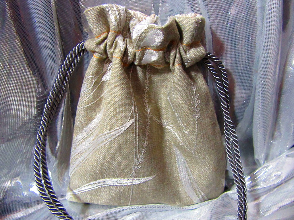 bag #2 side 2