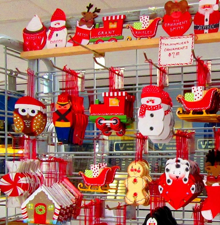 ornamentsmithcloser.JPG